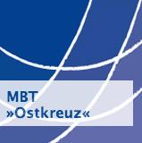 Mobiles Beratungsteam Ostkreuz für Demokratieentwicklung, Menschenrechte und Integration – MBT Ostkreuz