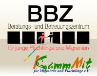 BBZ – Beratungs- und Betreuungszentrum für junge Flüchtlinge und Mirgrant*innen