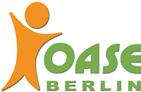 OASE Berlin e.V. im InterKULTURellen Haus Pankow