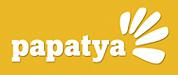 Papatya – Türkisch-Deutscher Frauenverein e.V.