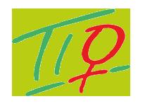 Tio e.V. Beratungsstelle