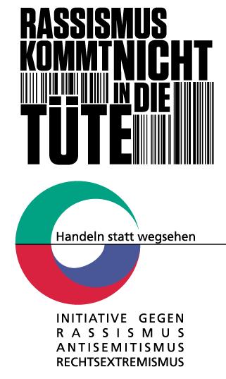 logo_kombi_hoch