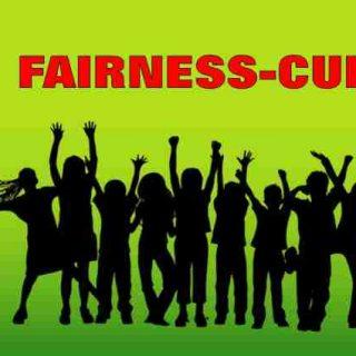 Fairness-Cup
