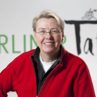 Sabine Werth