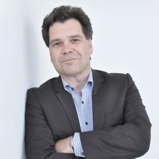 Jochen Arntz
