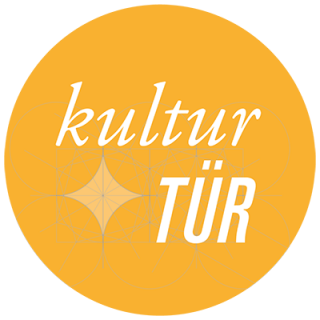 KulturTÜR
